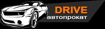 Прокат легкового и грузового автотранспорта в г. Омске