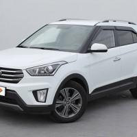 Hyundai_CRETA.jpg