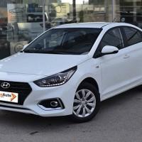 Hyundai_SOLARIS.jpg