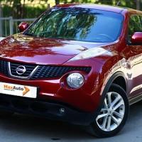 Nissan_Juke.jpg