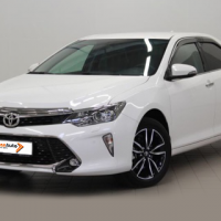 Toyota_CAMRY.png